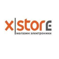 x-store-coupon-codes