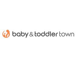 babytoddler-town-coupon-codes