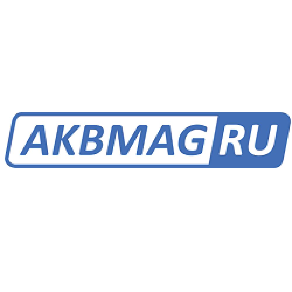 Akbmag