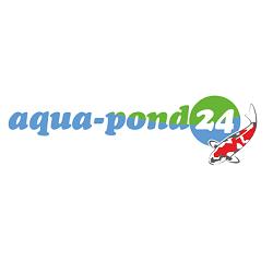 aqua-pond24-coupon-codes