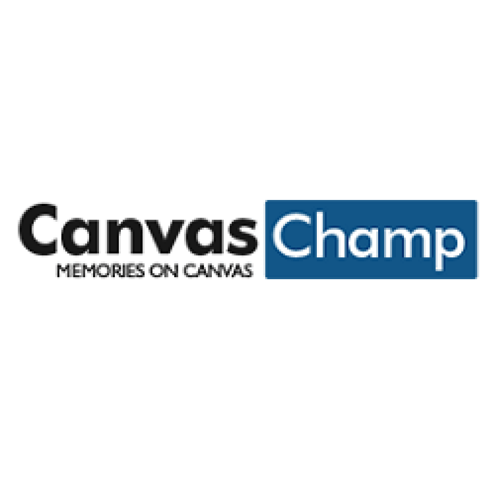 canvaschamp-coupon-codes