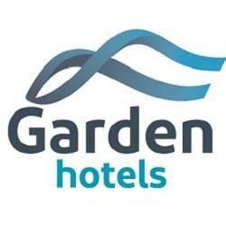 garden-hotels-coupon-codes