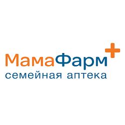 helptomama-coupon-codes