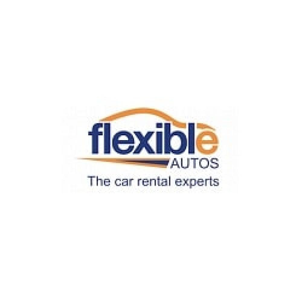 flexible-autos-coupon-codes