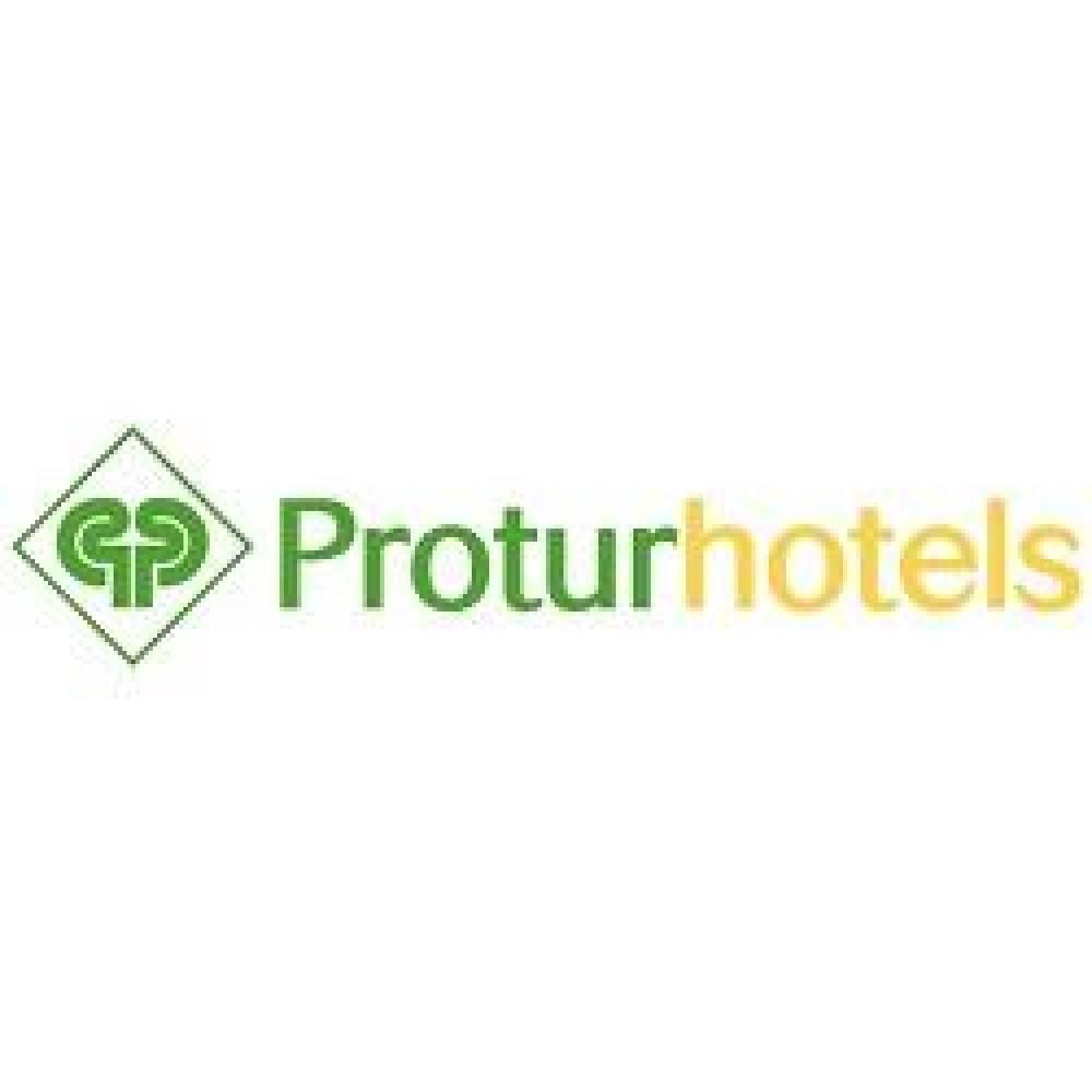 protur-hotels-coupon-codes