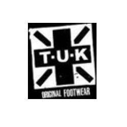 t.u.k-shoes-coupon-codes