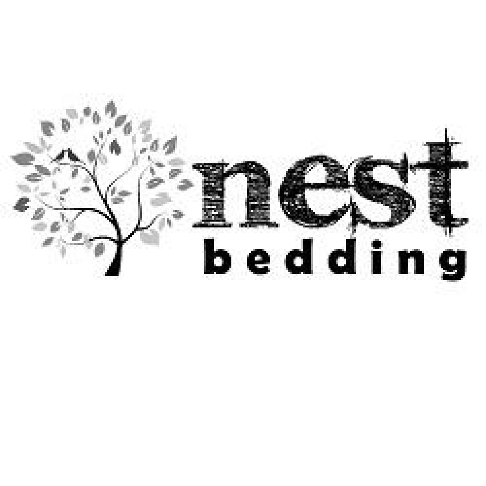 Love & Sleep Mattresses as low as $28/Month + Free Shipping