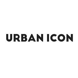 urban-icon-coupon-codes
