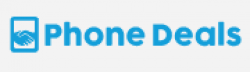 mrphonedeals-many-geos-coupon-codes