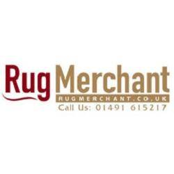 rug-merchant-coupon-codes