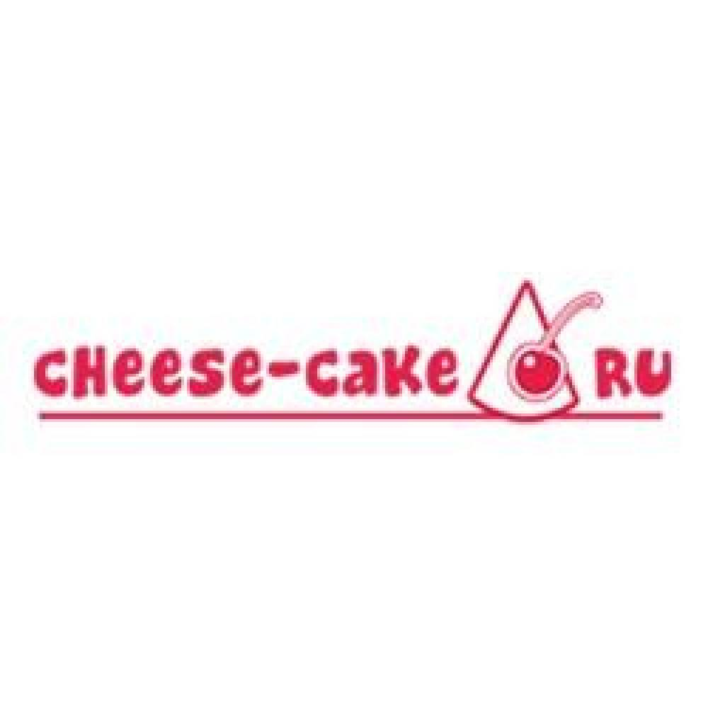 cheese-cake.ru-coupon-codes
