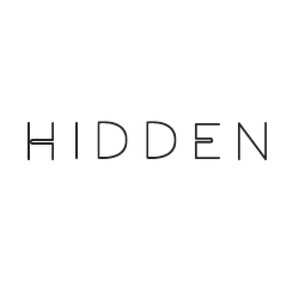 hiddenfashion-coupon-codes