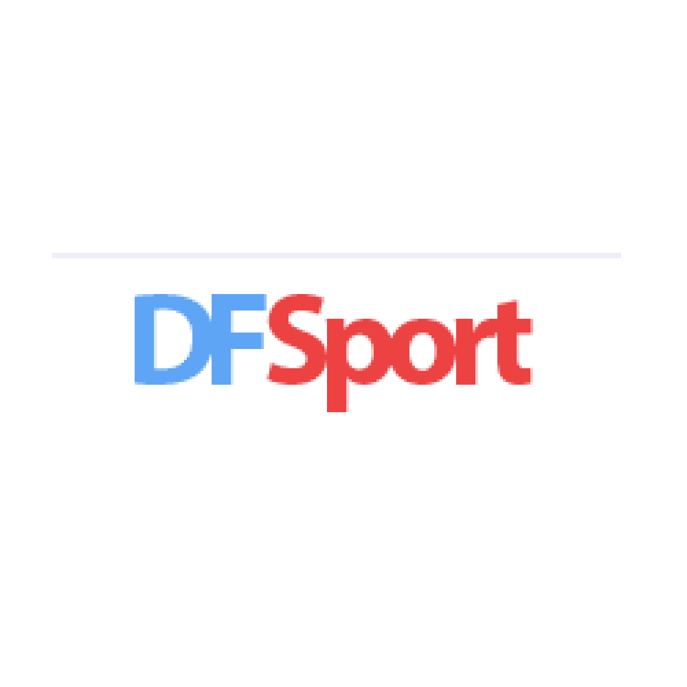 dfsport-coupon-codes