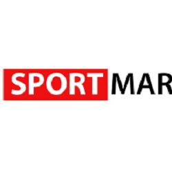 sportmarket-coupon-codes