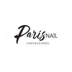 parisnail-coupon-codes