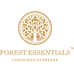forestessentials-coupon-codes