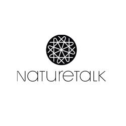 naturetalk-coupon-codes
