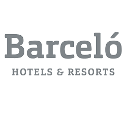 barcelo-coupon-codes