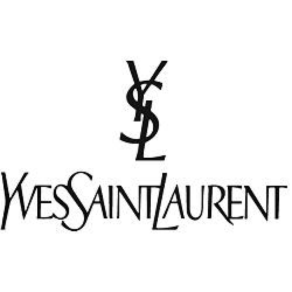 yves-saint-laurent--coupon-codes