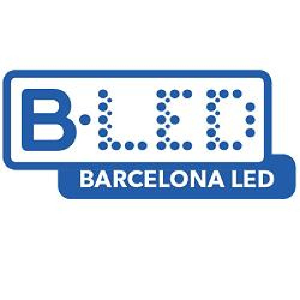 barcelona-led-coupon-codes