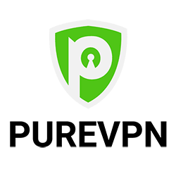 purevpn-coupon-codes