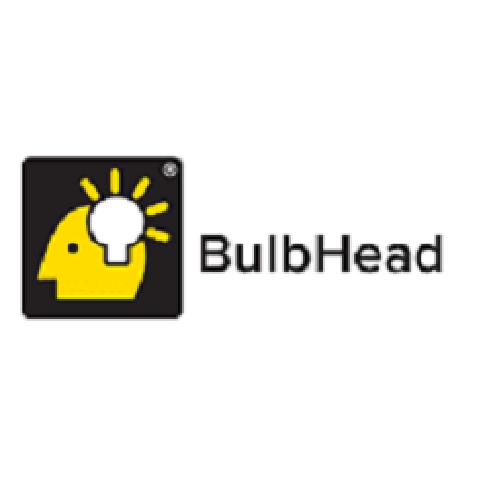 bulb-head-coupon-codes