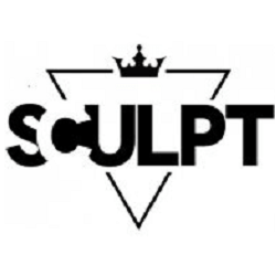 sculptaustralia-coupon-codes