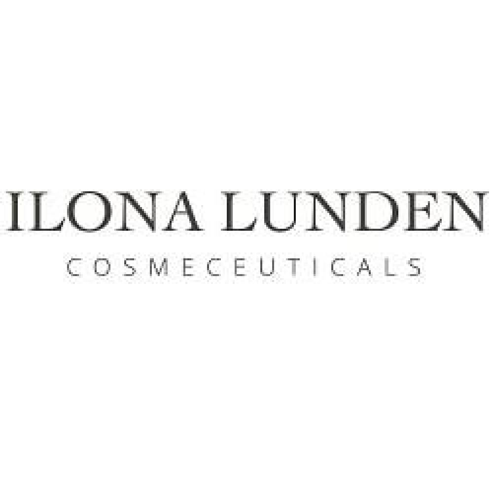 ilona-lunden-coupon-codes