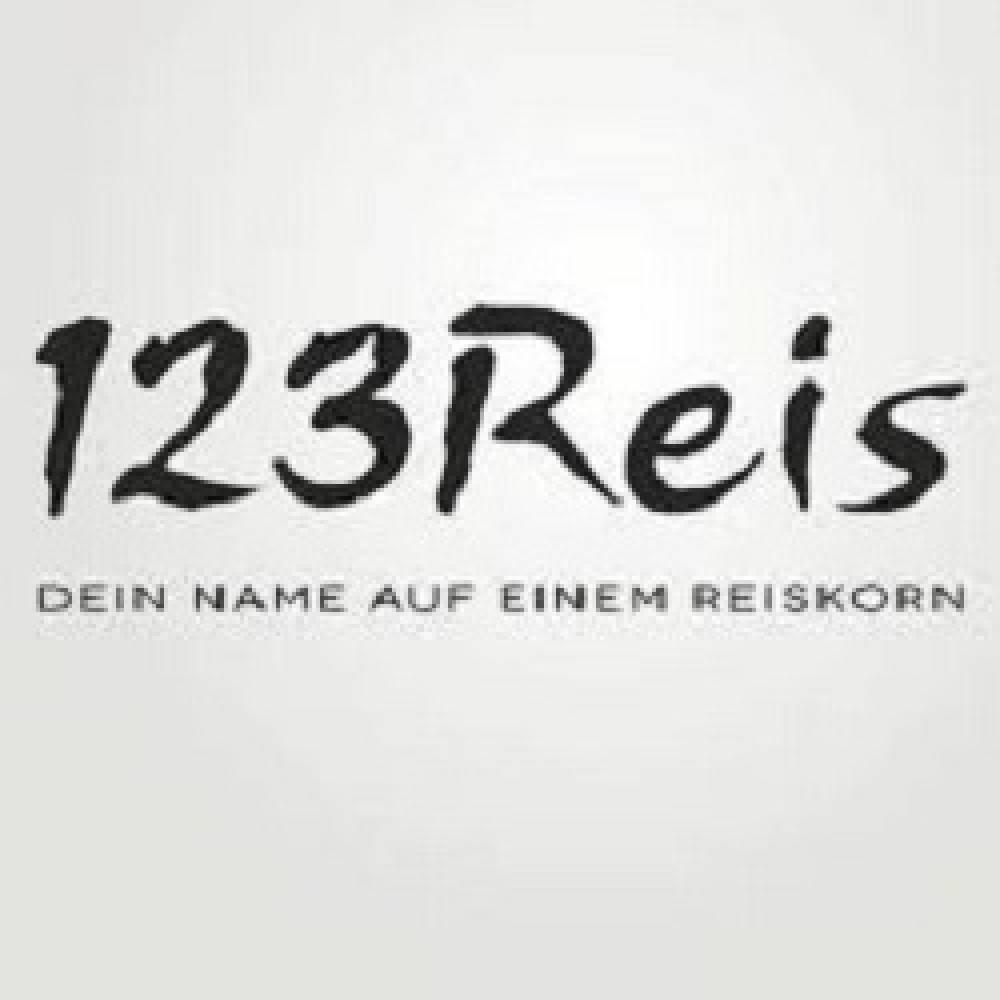 123reis
