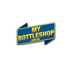 mybottleshop-coupon-codes