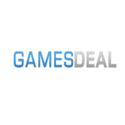 gamesdeal-coupon-codes