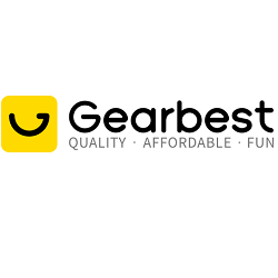 gearbest-coupon-codes