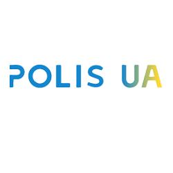 polis-ua-coupon-codes