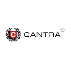cantra-coupon-codes