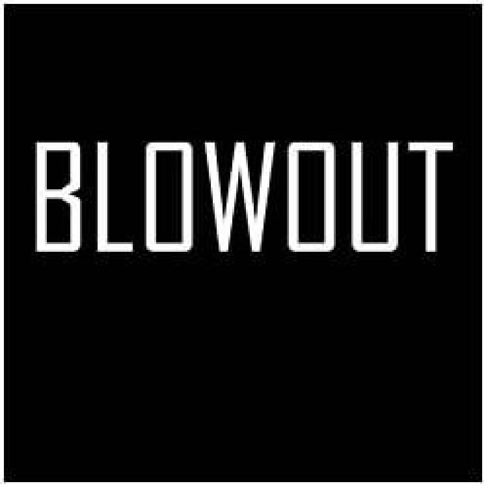 Blowoutshop