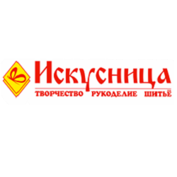 iskusnica.spb.ru-coupon-codes