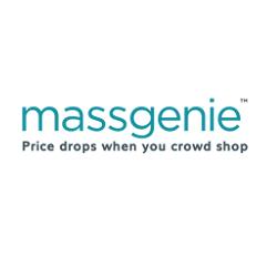 massgenie-coupon-codes
