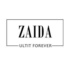 zaida-coupon-codes