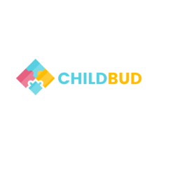 childbud-coupon-codes