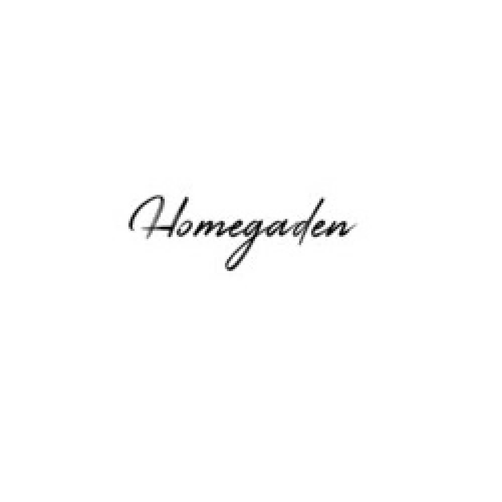 homegaden-coupon-codes