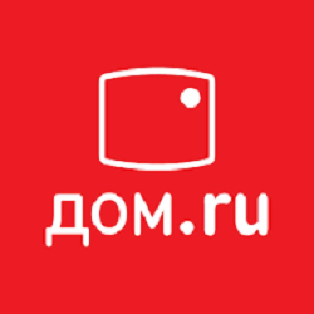 Dom.ru