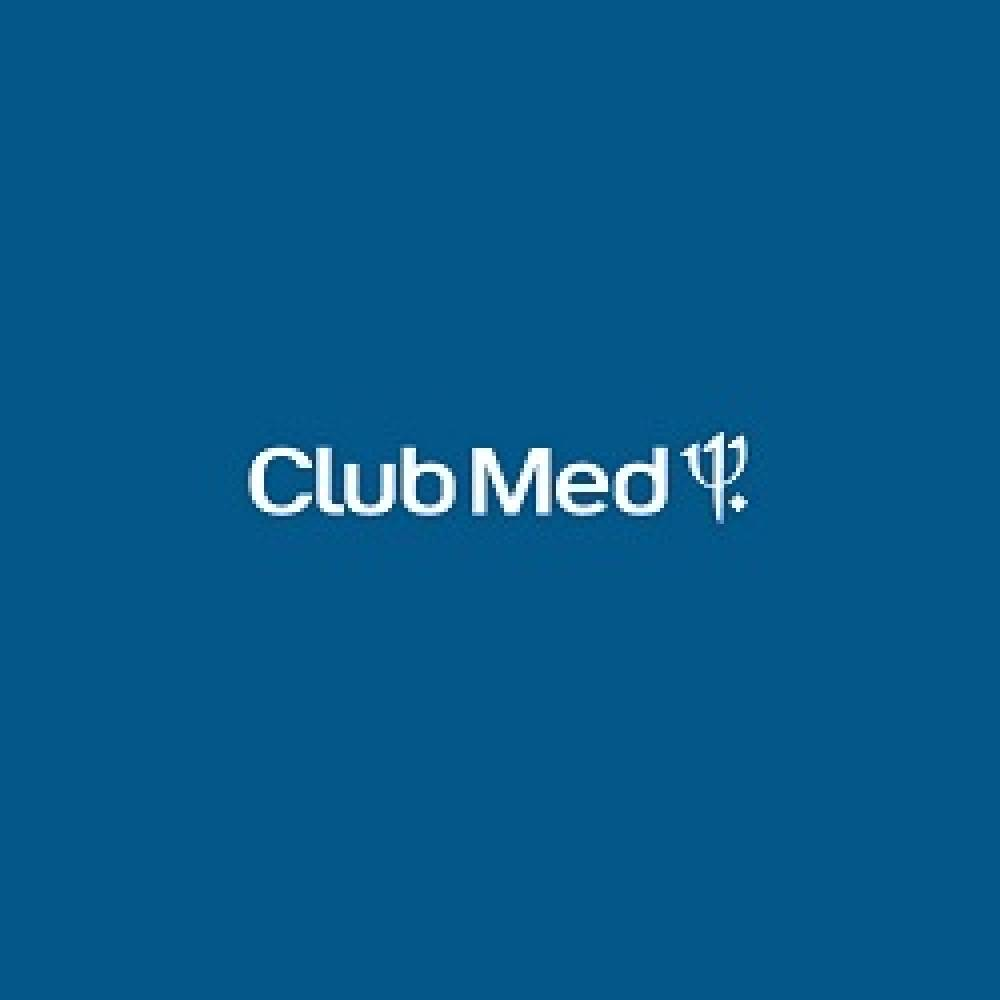 club-med-coupon-codes