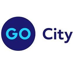 gocity-coupon-codes
