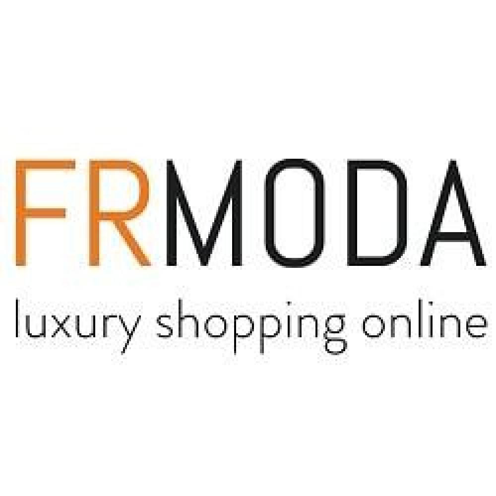 frmoda-coupon-codes