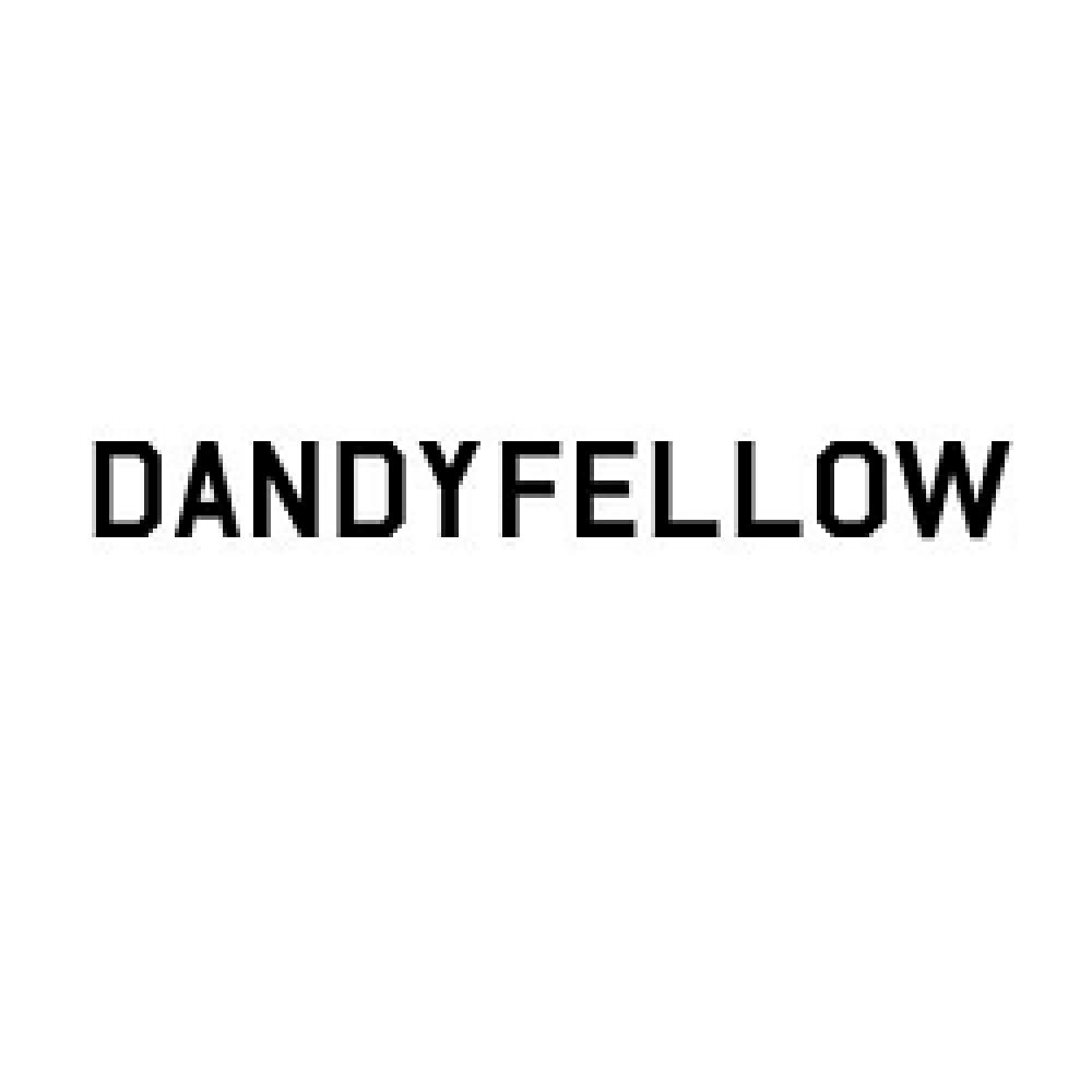 dandyfellow-coupon-codes