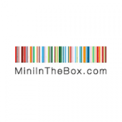 miniinthebox-coupon-codes