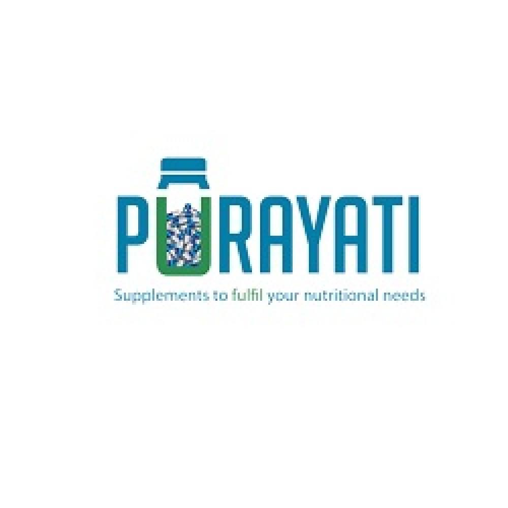 purayati-coupon-codes