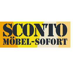 sconto-coupon-codes