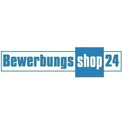 bewerbungsshop24-coupon-codes