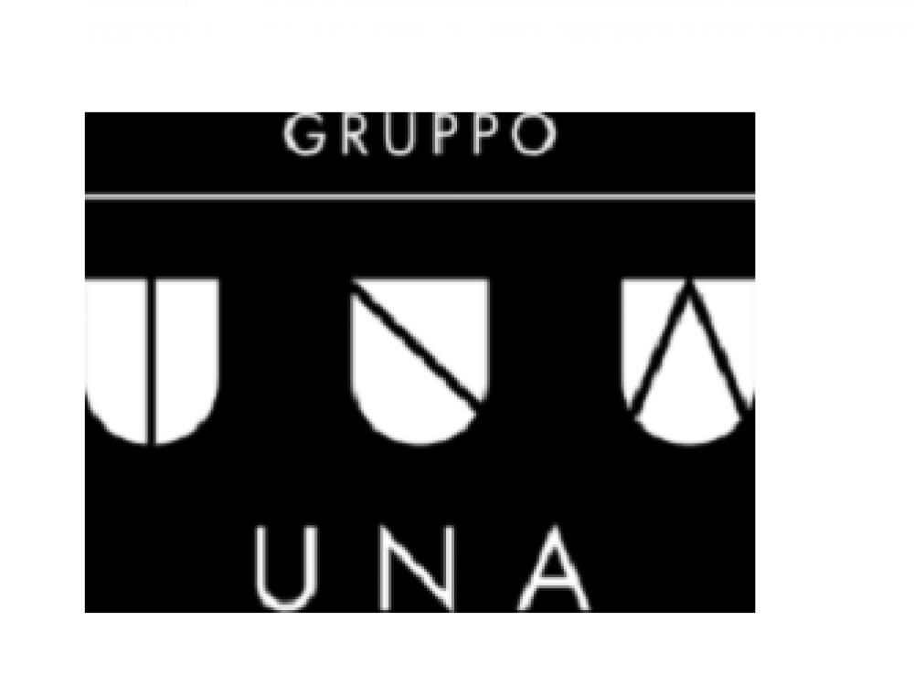 GRUPPOUNA